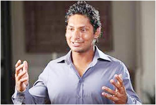টি-২০ বিশ্বকাপ স্থগিত করার পরামর্শ সাঙ্গাকারার